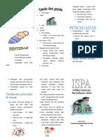 Leaflet Ispa Fixbbb