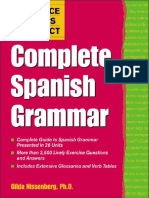 (McGraw-Hill).Practice.Makes.Perfect.-.Complete.Spanish Grammar.(2004).pdf