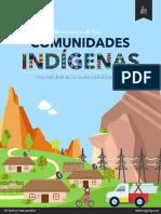 Transformación Pueblos Mayas DLRCA