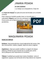 maquinaria-pesada-corregido.pdf