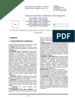 Formatos Para Publicacion de Articulos Academicos y Cientificos2016-20 Mayo
