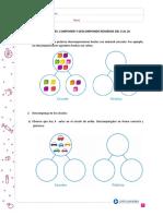 Articles-24044 Recurso PDF