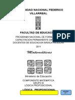 SEPARATA DE MATEMÁTICA 1 - GRUPO B.doc
