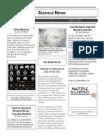 copyofnewspapertemplate-eca6thgrade