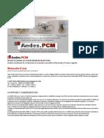 Manuale_Pcm.pdf