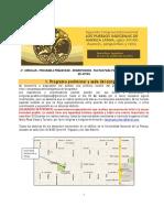 4ta-circular-cipial-2016-espaniol.pdf