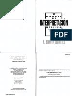Manual de Interpretación Biblica - J. Edwin Hartill.pdf