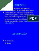 File 603