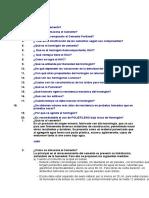 PREGUNTAS FRECUENTES.doc
