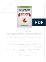 ReflexionesparaestaNavidad-DevocionTotal-Gratis.pdf