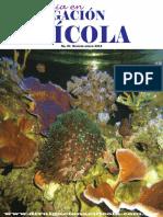 Revista Acuarofilia