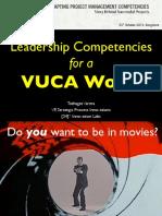 tv-vuca-131025104529-phpapp02