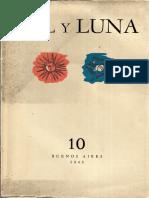 Sol y Luna 10 - Año 1943.pdf