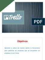 Manual Trello V1