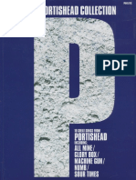 noty_The_Portishead_Collection.pdf