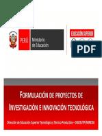3 Proceso de Formulacion de Proy de IIT.pdf