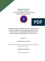 31-TESIS.IP011.G33
