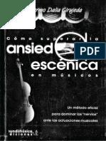 DALIA CIRUJEDA, G. - Cómo superar la ansiedad escénica en músicos.pdf