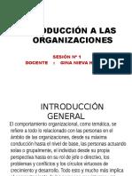 DIAPOSITIVAS SESION I COMPORT. ORGANIZ..pptx