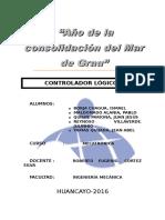 Informe Plc (2)