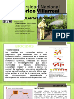 G_12 Plantas Biocidas