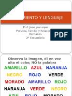 pensamientoylenguaje-final-110810193025-phpapp02.pptx