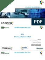 5 - PROCADE 2016 - GDIS.pdf