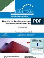 VicenteTraver.pdf