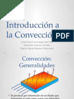 Introduccion-a-la-conveccion.pptx