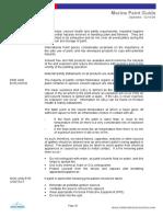MPG_SafetyPrecautions.pdf