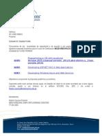 Clase Cerrada Certificacion Mcsd-Ist Jose Pardo-030616