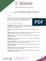Protocolo de Emergencias e Incendios Dif Lgs_0