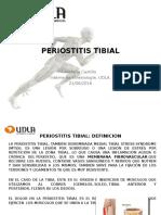 PERIOSTITIS TIBIAL.pptx
