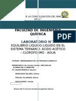 EQUILIBRIO LIQUIDO.docx