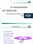 Teoria de Induccion (Spa)