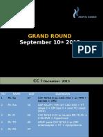 Ronde September10