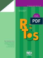 RETOS COM LECTORA. 3º pdf.pdf