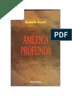 America Profunda Rodolfo Kusch.pdf