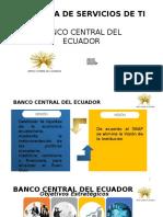 Trabajo Final Tendencias Gerencia Servicios TI.pptx