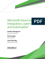 WP_Microsoft_Azure_IaaS_Book_ALL_final.pdf