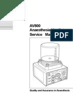 maquet servo i ventilator user manual pdf