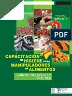 299288275-Guia-Cap-Manipuladores-Alimentos-guia-Metdol-1.pdf