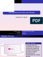 difcalor1 (2).pdf