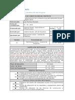 01.Trabajo Planificación.docx