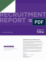 Kellogg-RecruitmentReport-2015-cmcweb.pdf