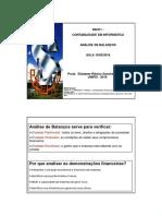 Aula_indices Balanco 2016