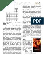 1ª P.D. - 2016 (Port. 9º Ano - Blog Do Prof. Warles) (1)