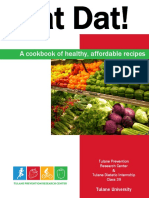 Eat Dat Cookbook-1443803749