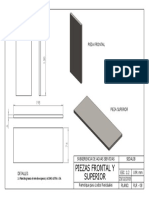 08 - PIEZAS FRONTAL Y SUPERIOR.pdf