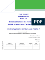 Eurocode_8_existant_cle0f6cad.pdf